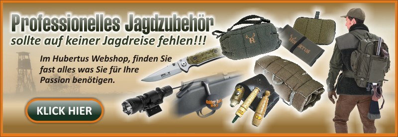 hubertus-collection-onlineshop
