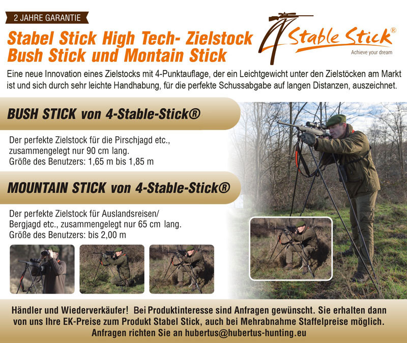 stable_stick_banner-3